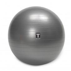 55 cm Exercise Ball