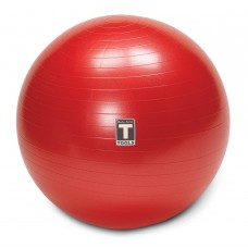 65 cm Exercise Ball