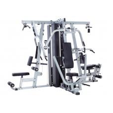 Body-Solid Multi Gym (EXM4000S)
