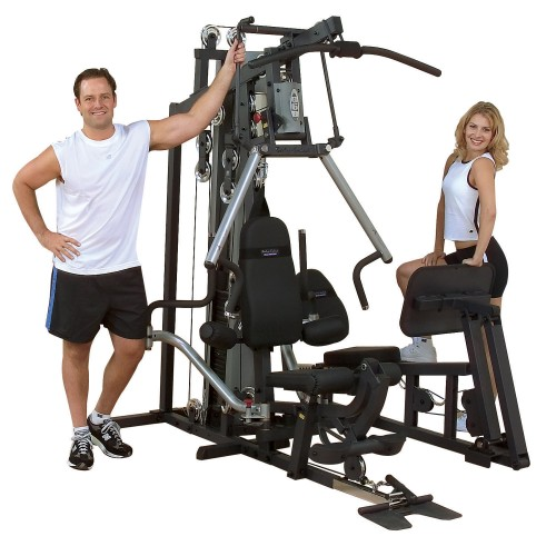Buy body solid bi angular home gym g b price india online