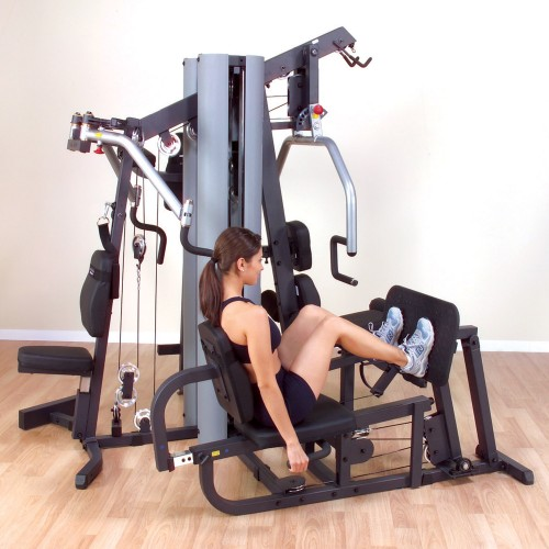 buy body solid multi gym g9s price india online cost reviews g9s gyms in bangalore mumbai kochi. Black Bedroom Furniture Sets. Home Design Ideas