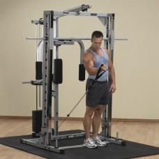 Powerline Smith Gym (PSM144XS)