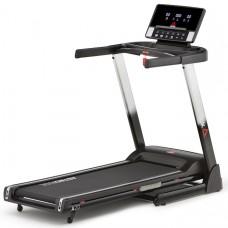 Reebok A2.0 Astroride Treadmill