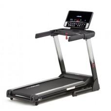 Reebok A6.0 Astroride Treadmill