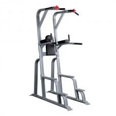 Body-Solid ProClub Line Vertical Knee Raise (SVKR1000)