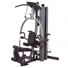 Body-Solid Fusion 600 Personal Trainer (F600)