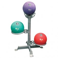Body-Solid Medicine Ball Rack (GMR5)