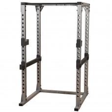Body-Solid Pro Power Rack (GPR378)
