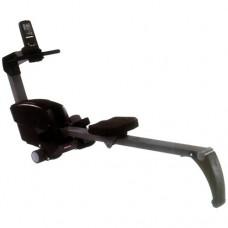 940 B Power Rower