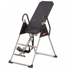 BFINVER10 Inversion Table