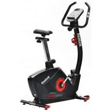 Reebok One GB50 Exercise Bike