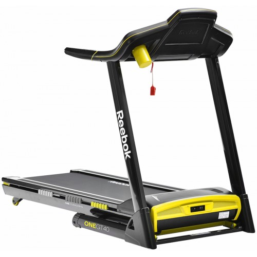 Wellcare treadmill price in bangalore dating. dating someone shorter than you think.