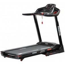 Reebok One GT50 Treadmill