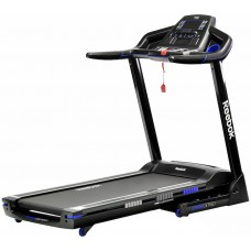 Reebok One GT60 Treadmill