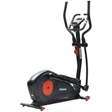 Reebok One GX50 Cross Trainer