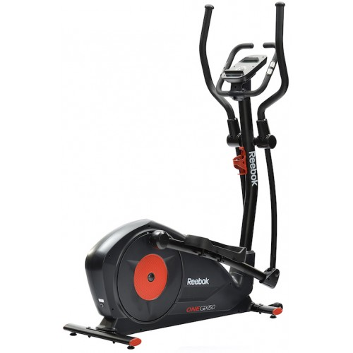 reebok one gt60 treadmill. reebok one gx50 cross trainer gt60 treadmill