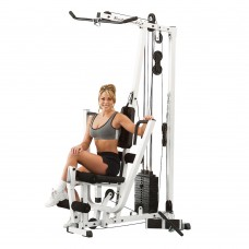 Body-Solid Selectorized Home Gym (EXM1500S)