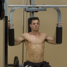 Pec attachment for Powerline Smith Machine (PPA13X)