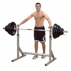 Powerline Squat Rack (PSS60X)