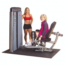Body-Solid Pro Dual Inner Outer Thigh (DIOT-SF)