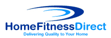 Home Fitness Direct